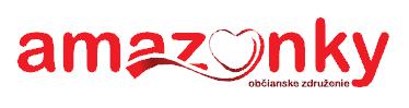 logo amazonky